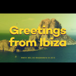 greetingsfromibiza.com